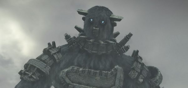 shadow_of_the_colossus_header_1
