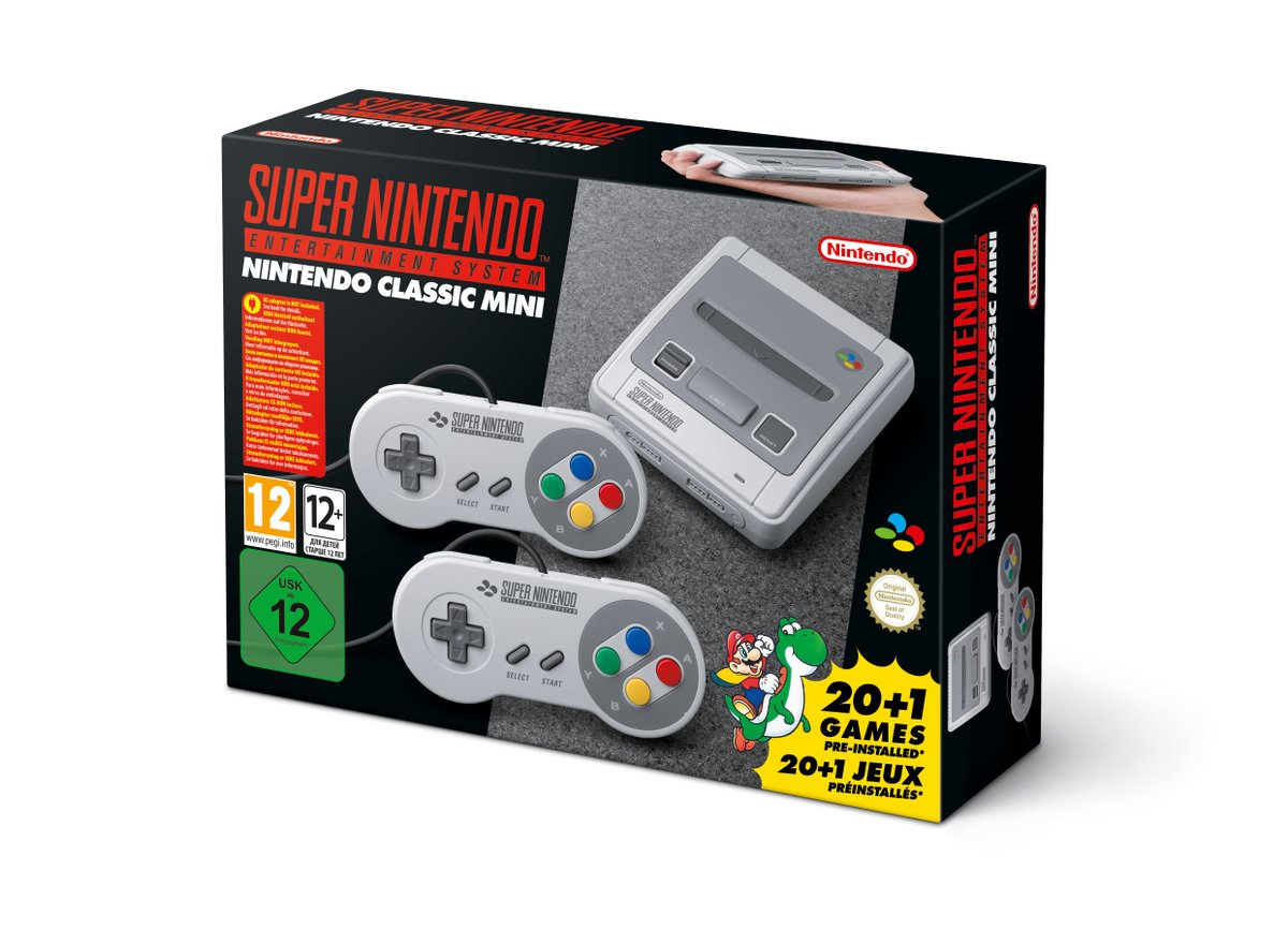 snes_classic_mini_eu_uk_pal
