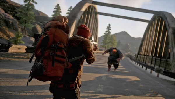 NPD May 2018: PS4 Best-selling Console, State Of Decay 2 Tops Software