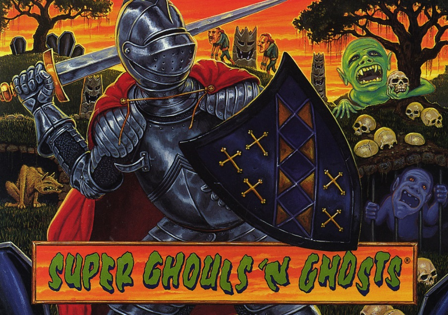 super_ghouls_n_ghosts
