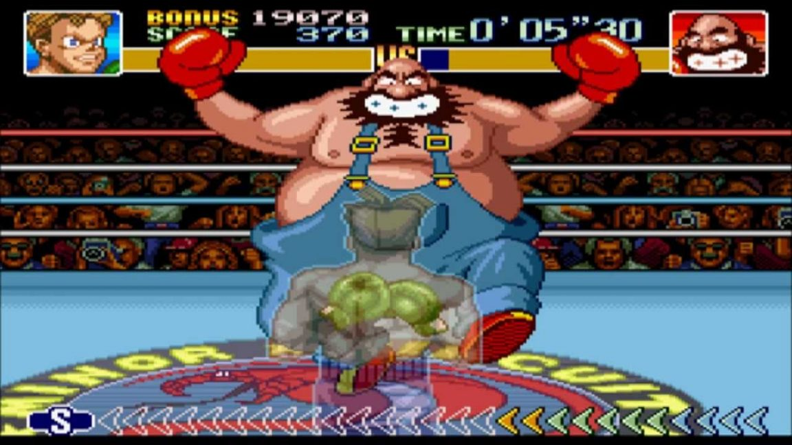 super_punch_out_snes