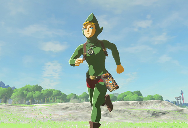 the-legend-of-zelda-breath-of-the-wild-tingle-link