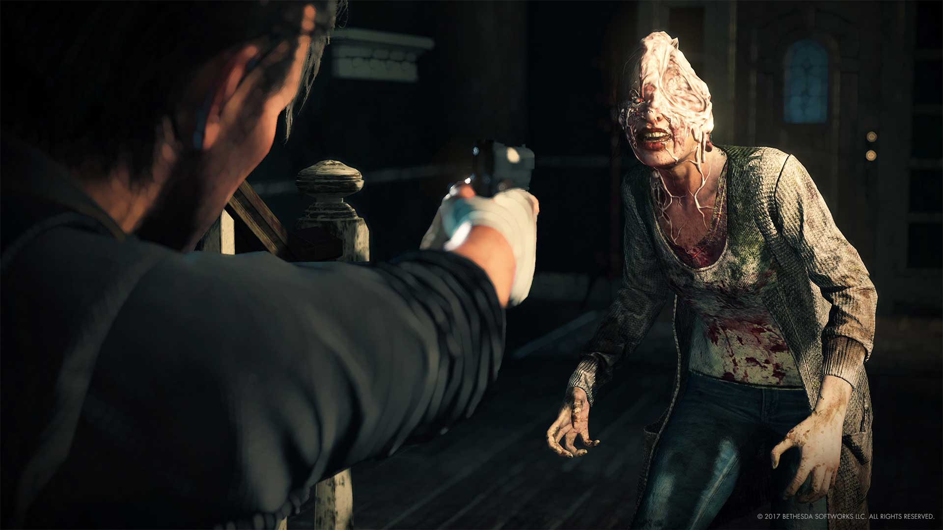 the_evil_within_2_e3_2017_1