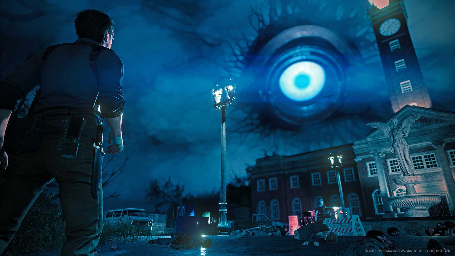 the_evil_within_2_e3_2017_5