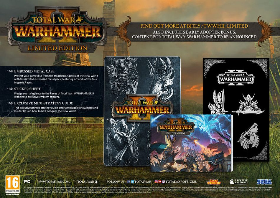 total_war_warhammer_2_limited_edition