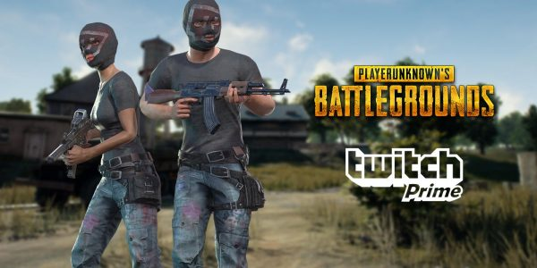 twitch_prime_outfit_for_playerunknowns_battlegrounds_wide_1