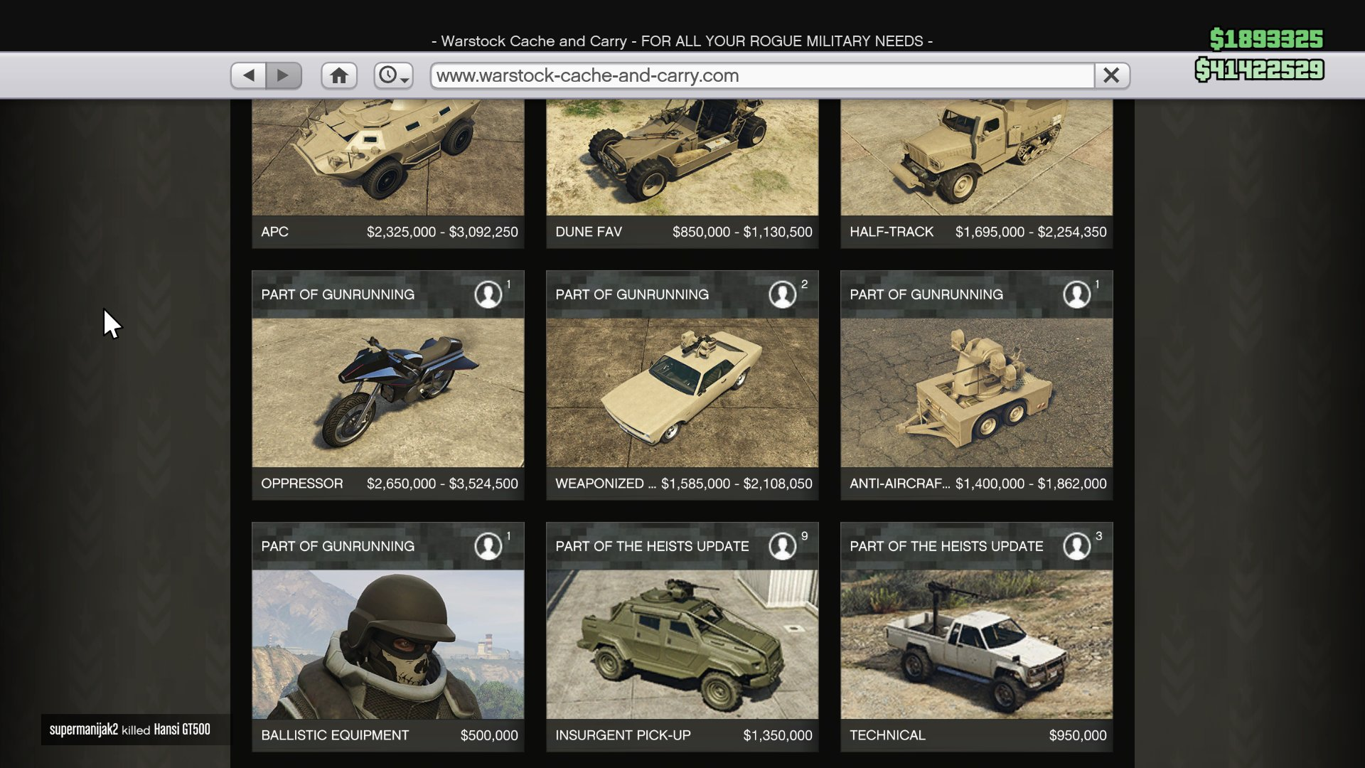 warstock_vehicles_gunrrunning_gta_online_1