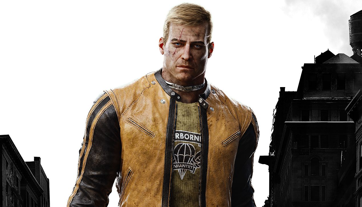 wolfenstein_2_the_new_colossus