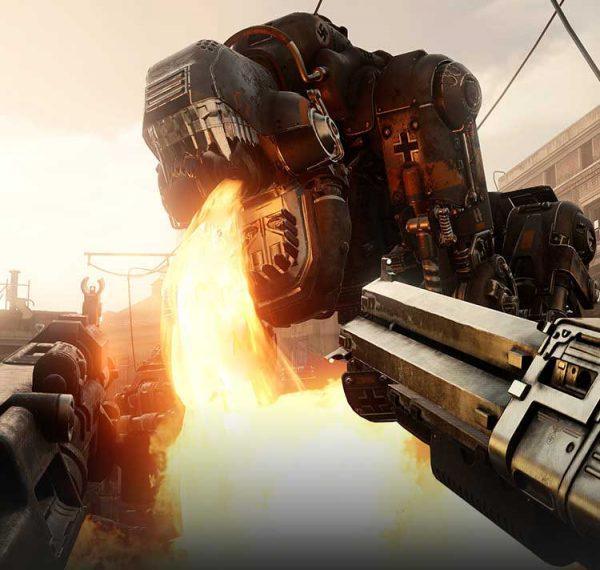 Myke ⁓ Top Ten Enable Dlc Fallout 4 Vr