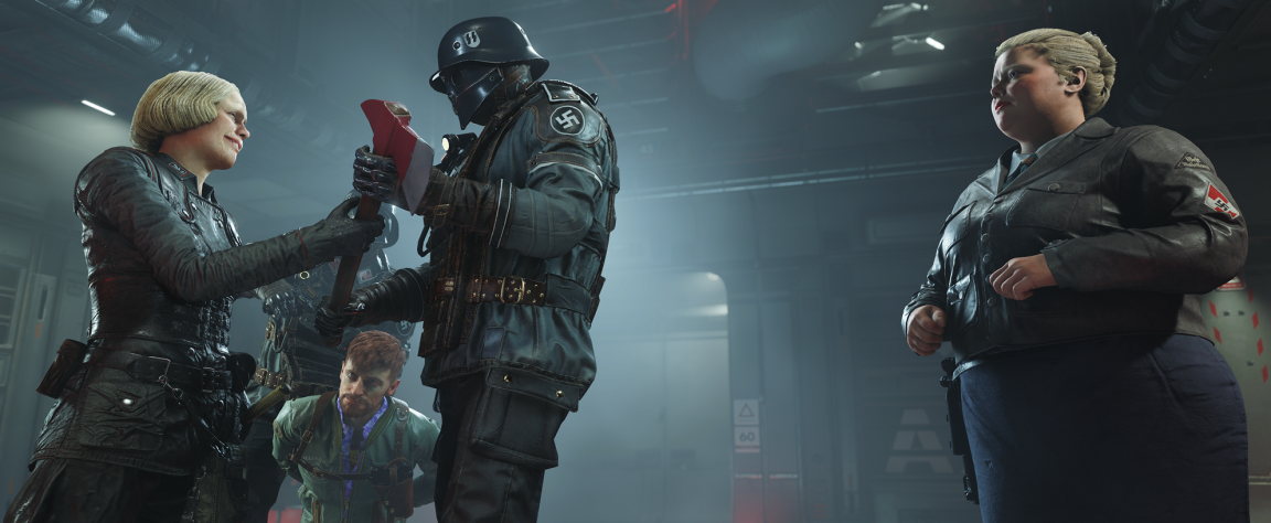 wolfenstein_2_the_new_colossus_e3_2017 (8)