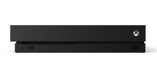 xbox_one_x_official_shot_front_1