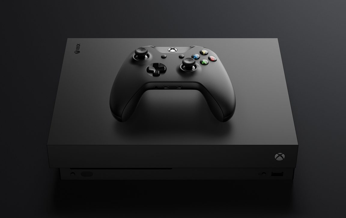 xbox_one_x_official_shot_top_1