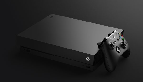 xbox_one_x_official_shot_top_2