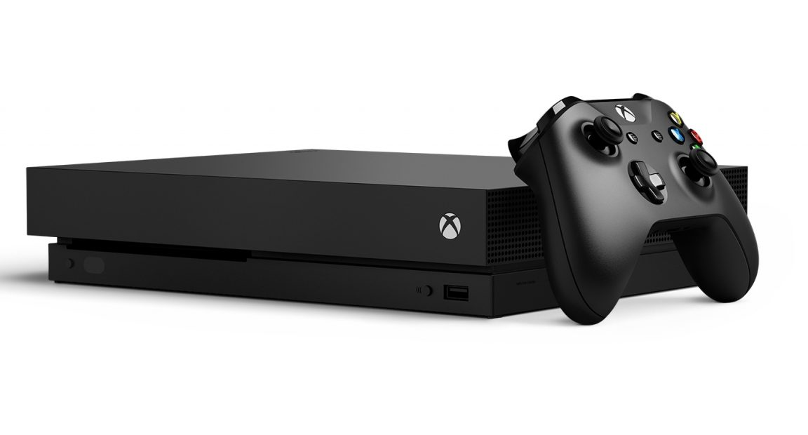 xbox_one_x_official_shot_wide_1
