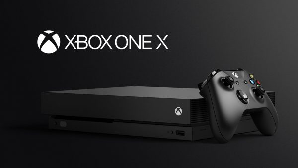 Xbox One X Should Sell 17 Million Systems By 2021