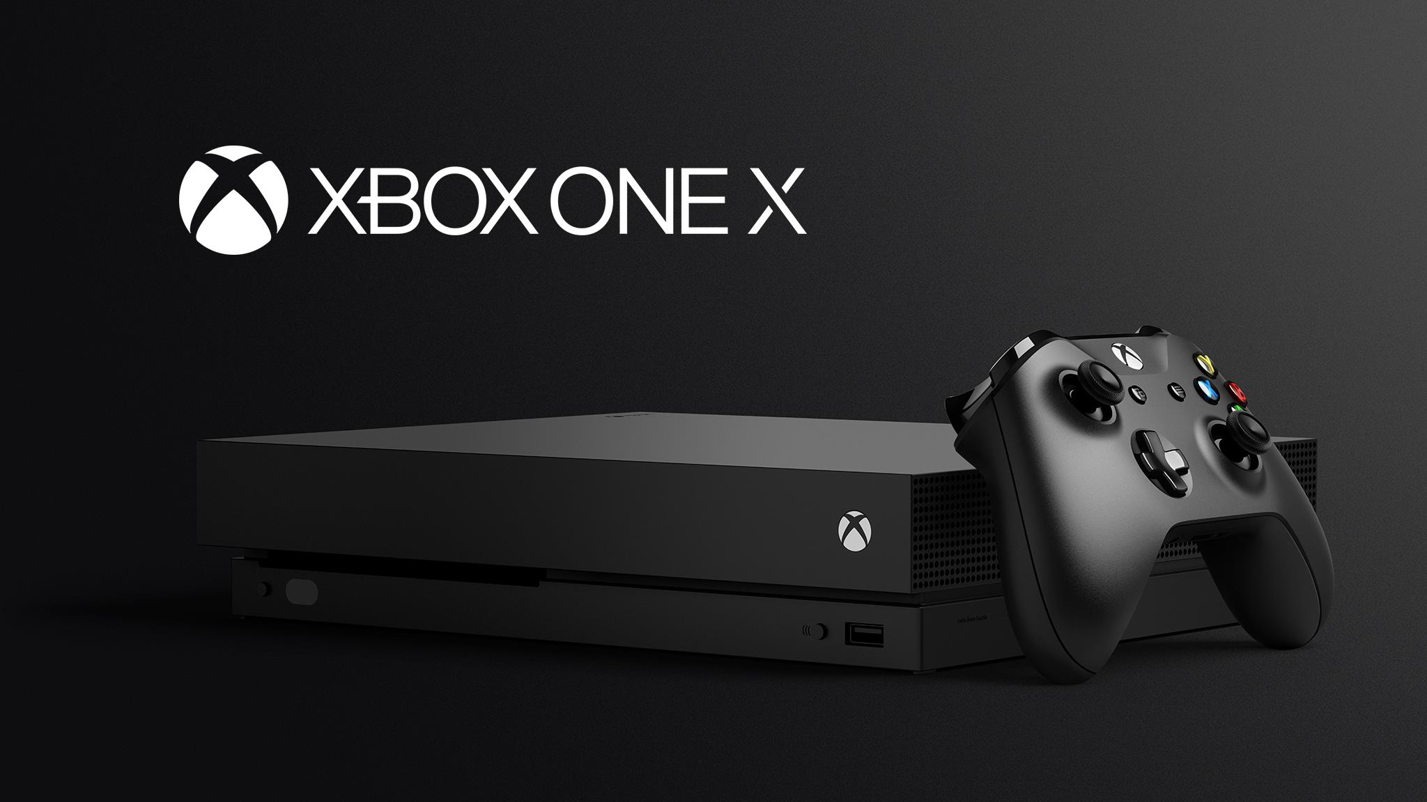 xbox_one_x_official_side_angle_1