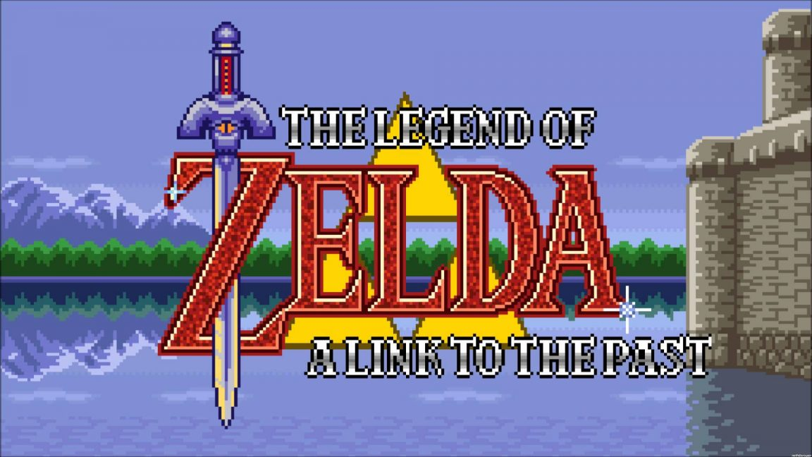 zelda_link_to_the_past