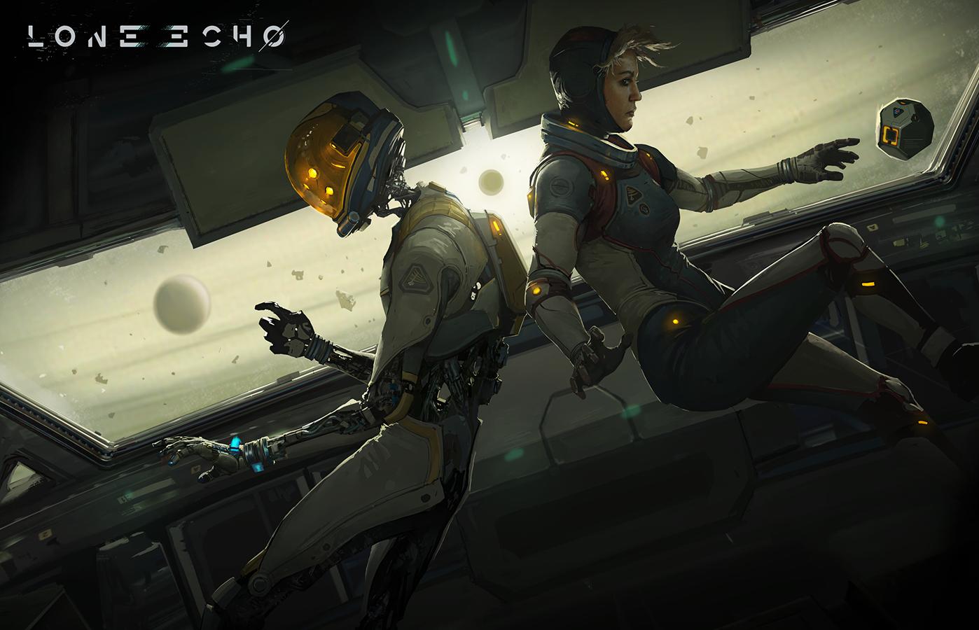 Lone_Echo_art1