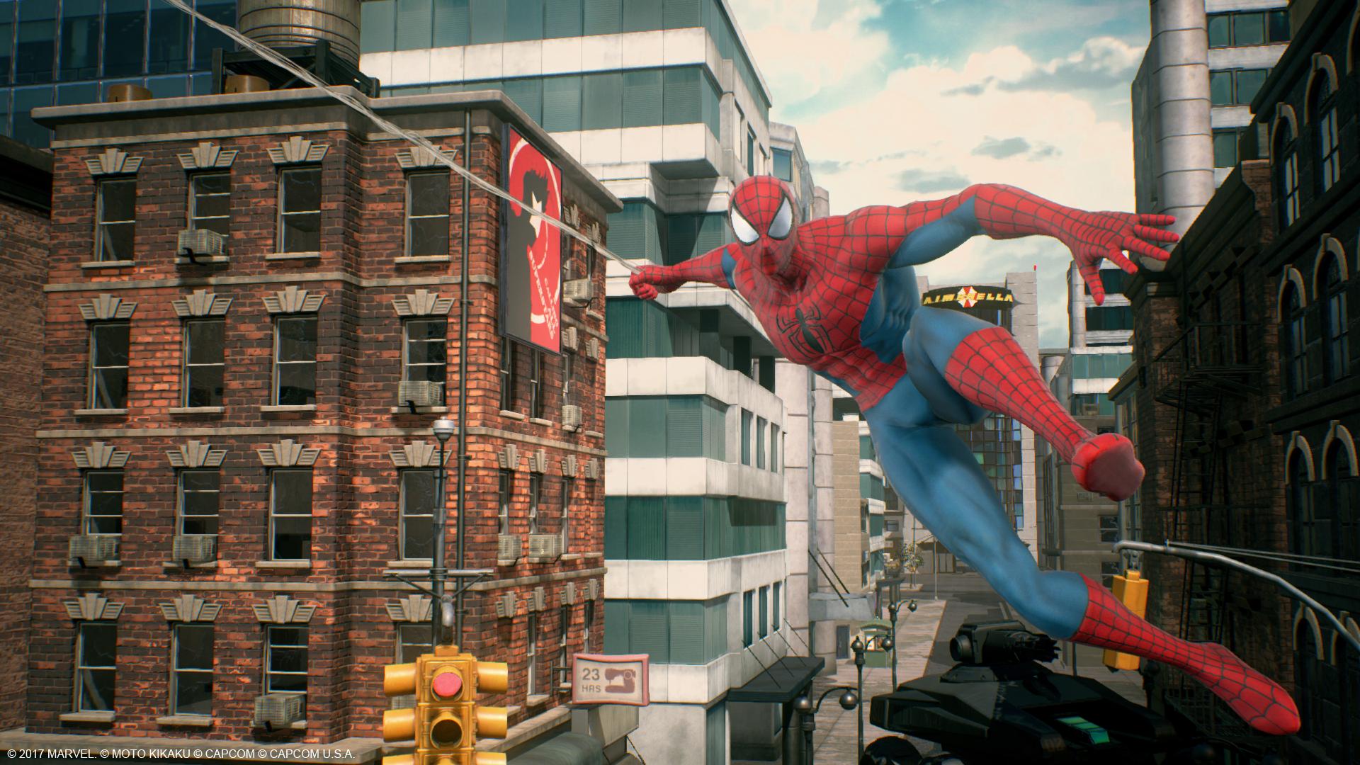 MVCI_1707_Spider-Man_002_1500627722