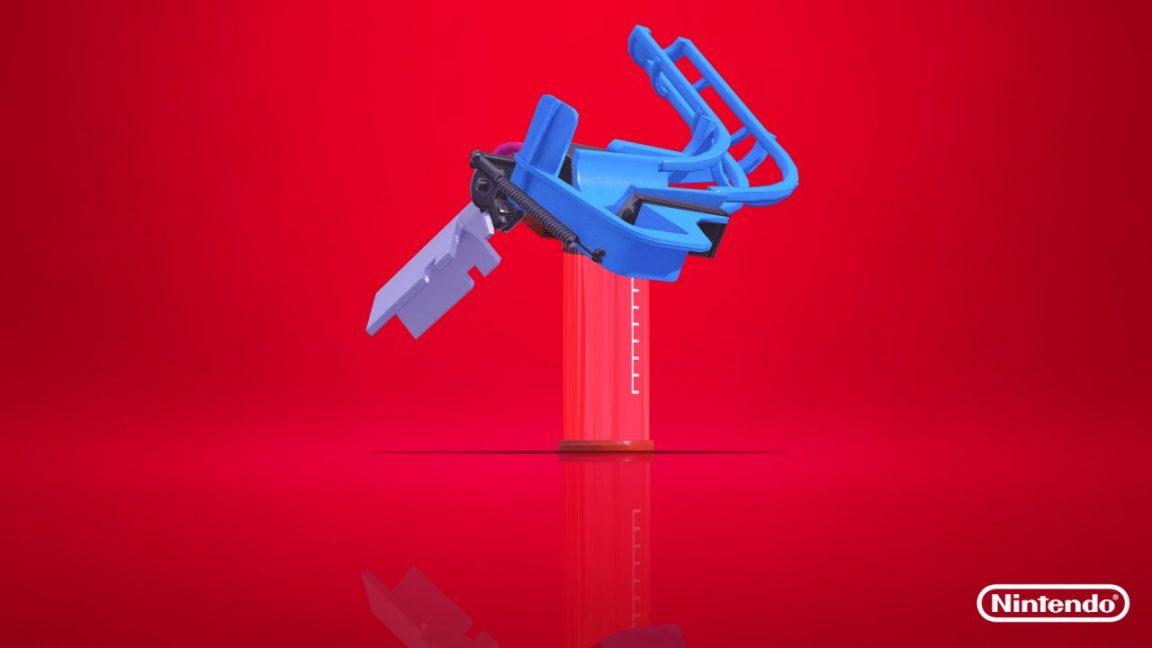 Splatoon2_img_weapon_Bomb_Launcher
