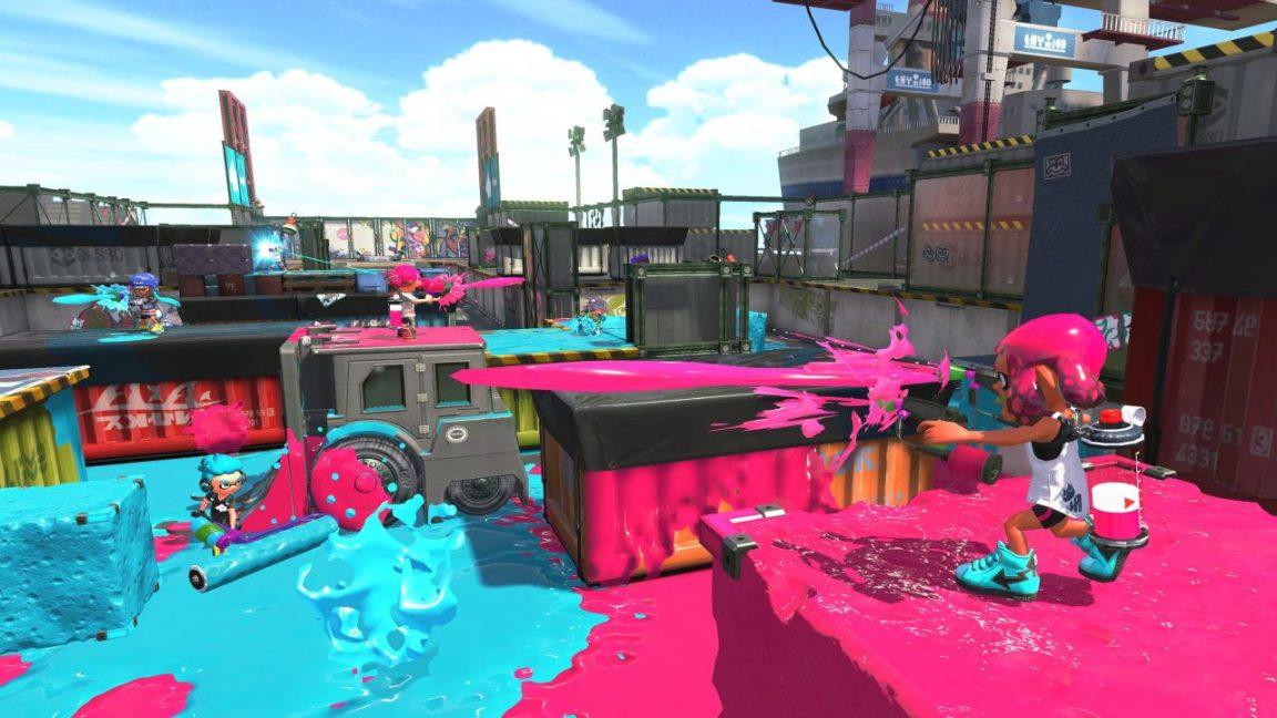 Splatoon2_scrn_map_Port_Mackerel_01