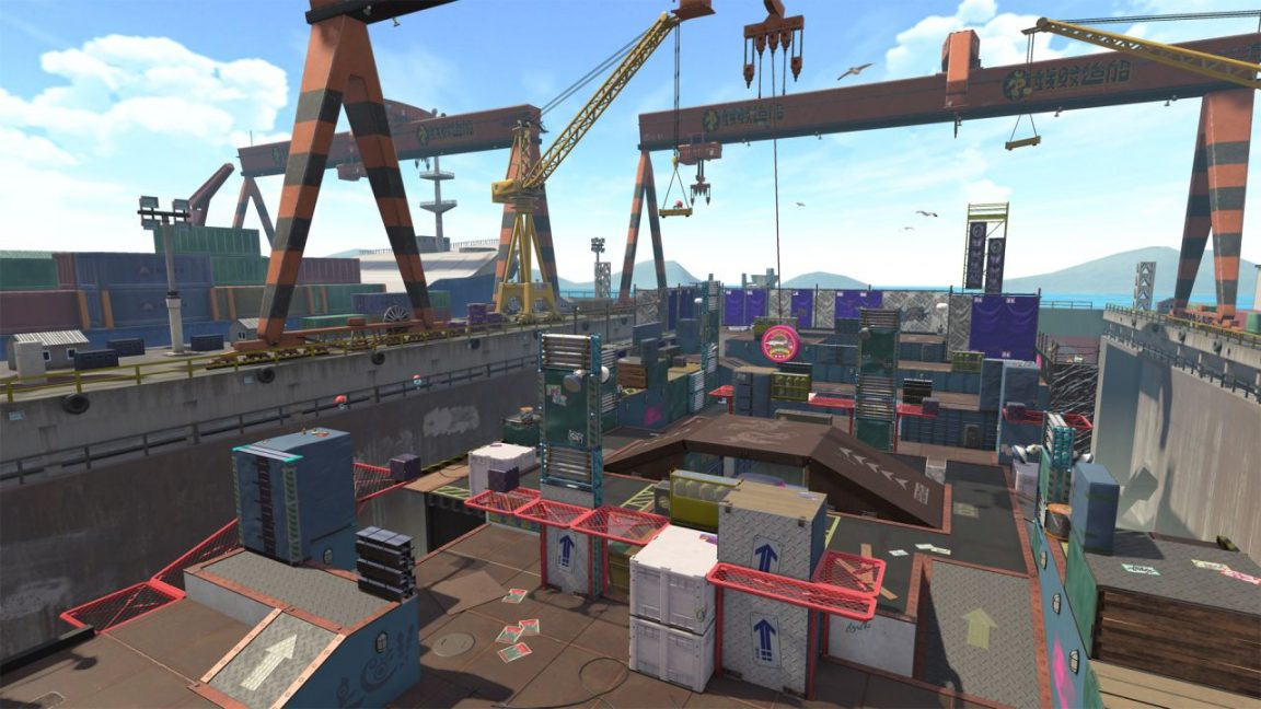 Splatoon2_scrn_stage_Sturgeon_Shipyard_00