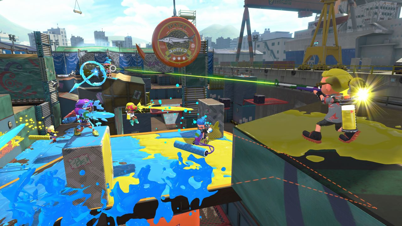 Splatoon2_scrn_stage_Sturgeon_Shipyard_01
