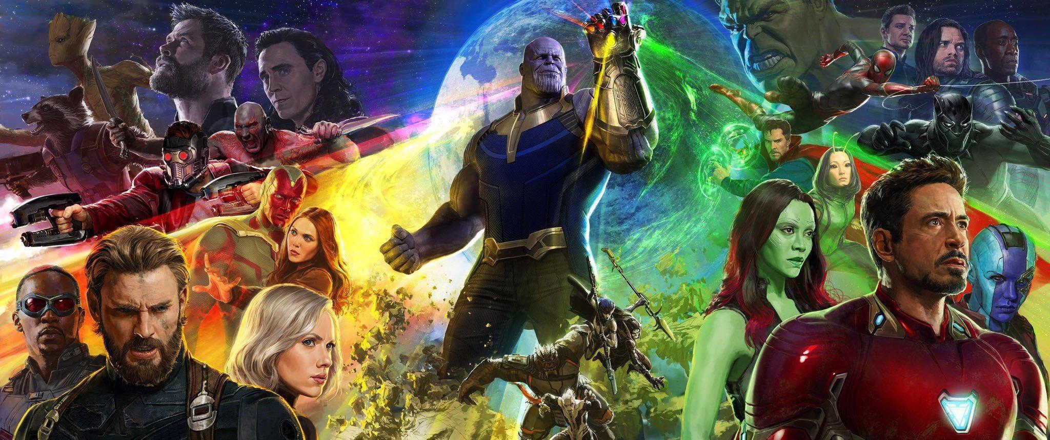 avengers_infinity_war_full_poster_1
