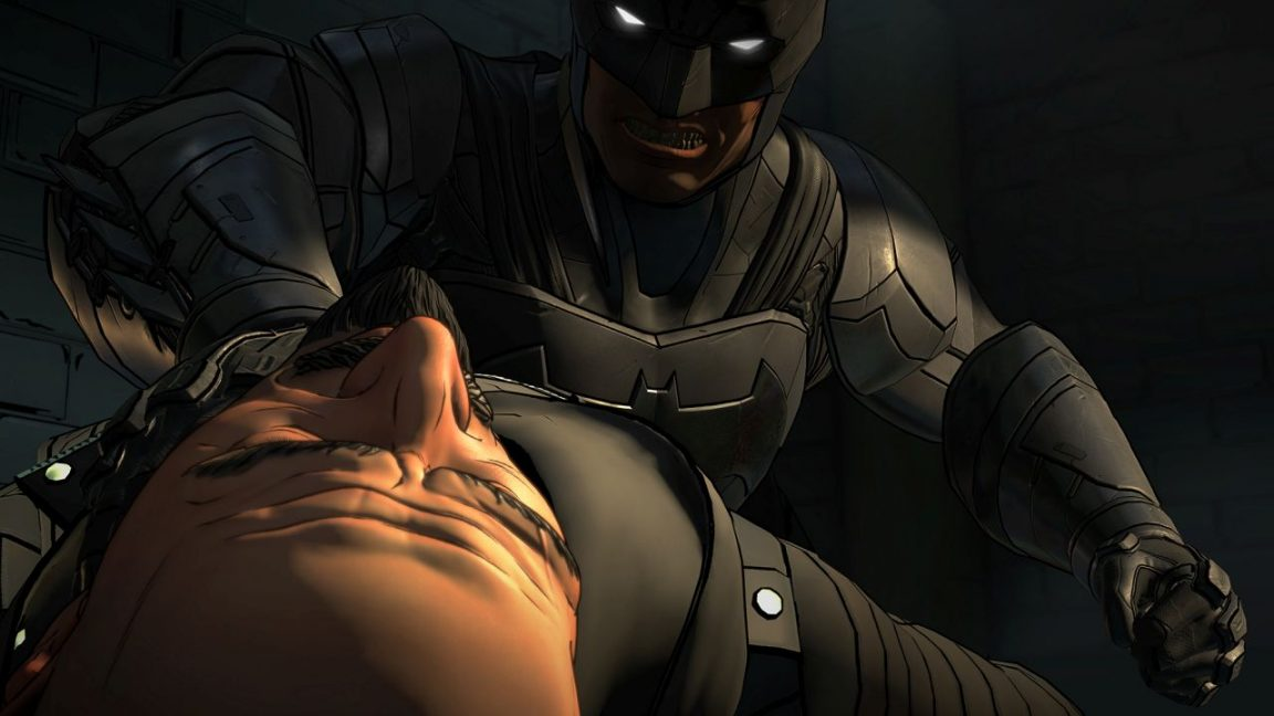 batman_the_enemy_within_episode_1 (1)