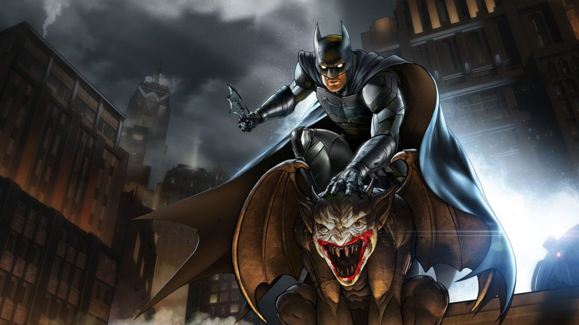 batman_the_enemy_within_episode_1 (6)