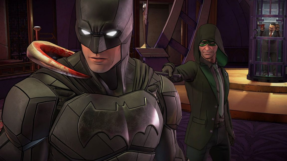 batman_the_enemy_within_episode_1 (7)