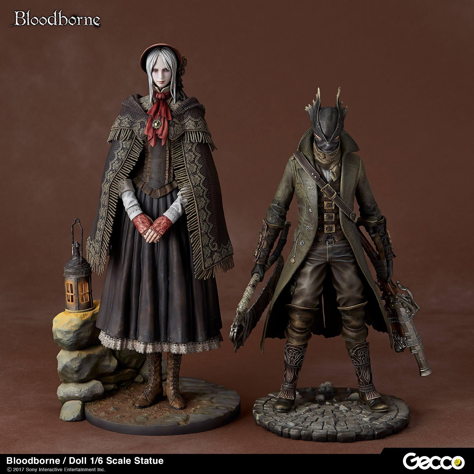 bloodborne_doll_gecco_11