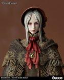 bloodborne_doll_gecco_7