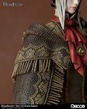 bloodborne_doll_gecco_8