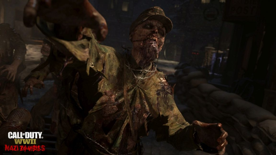 call_of_duty_ww2_nazi_zombies (1)
