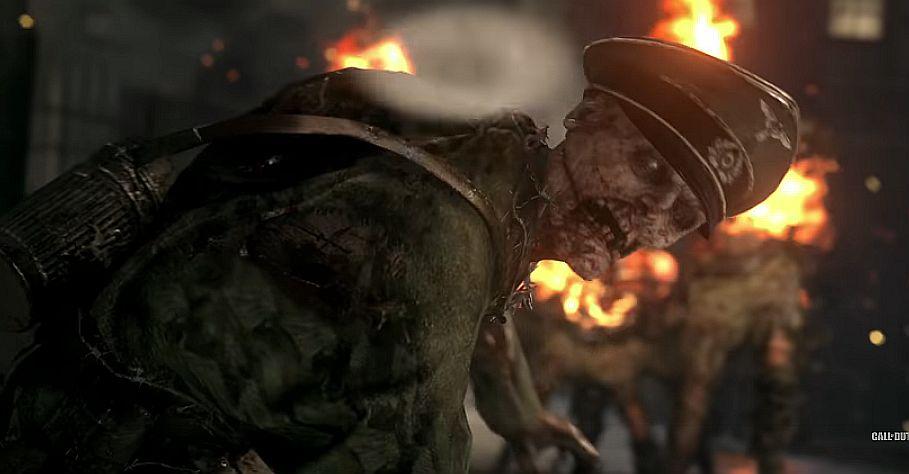 call_of_duty_ww2_nazi_zombies
