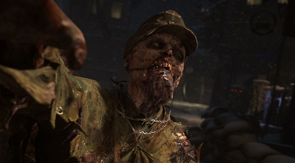 call_of_duty_ww2_nazi_zombies_headers (1)