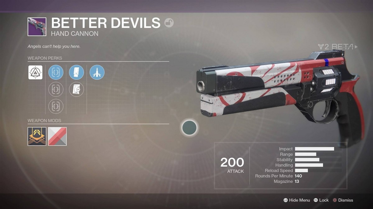destiny_2_beta_better_devils