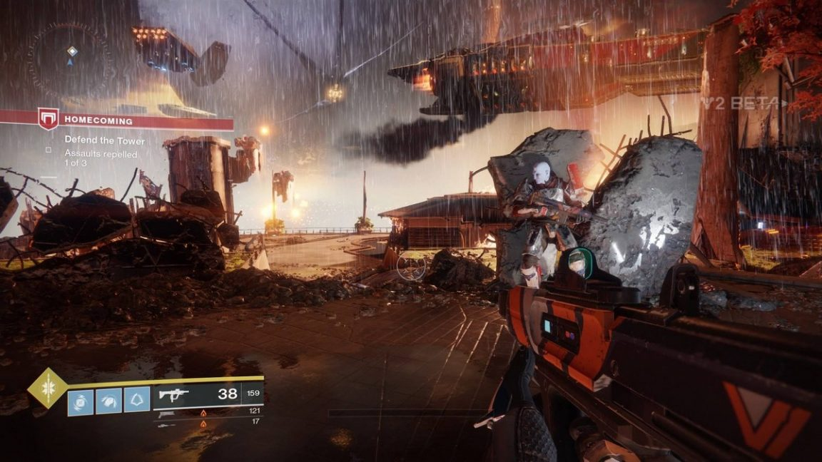 destiny_2_beta_defend_the_tower
