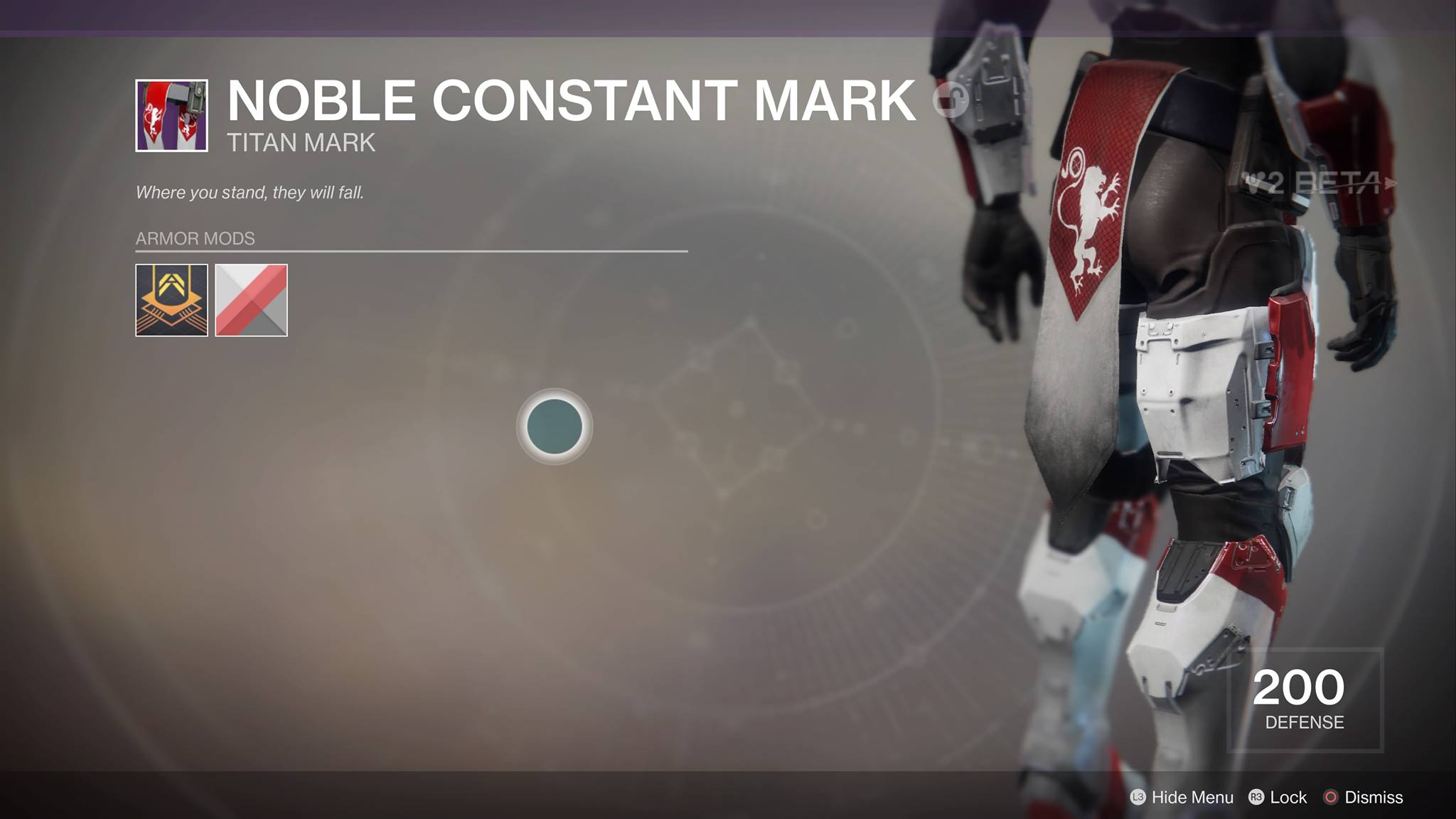 destiny_2_beta_guide_noble_constant_titan_mark