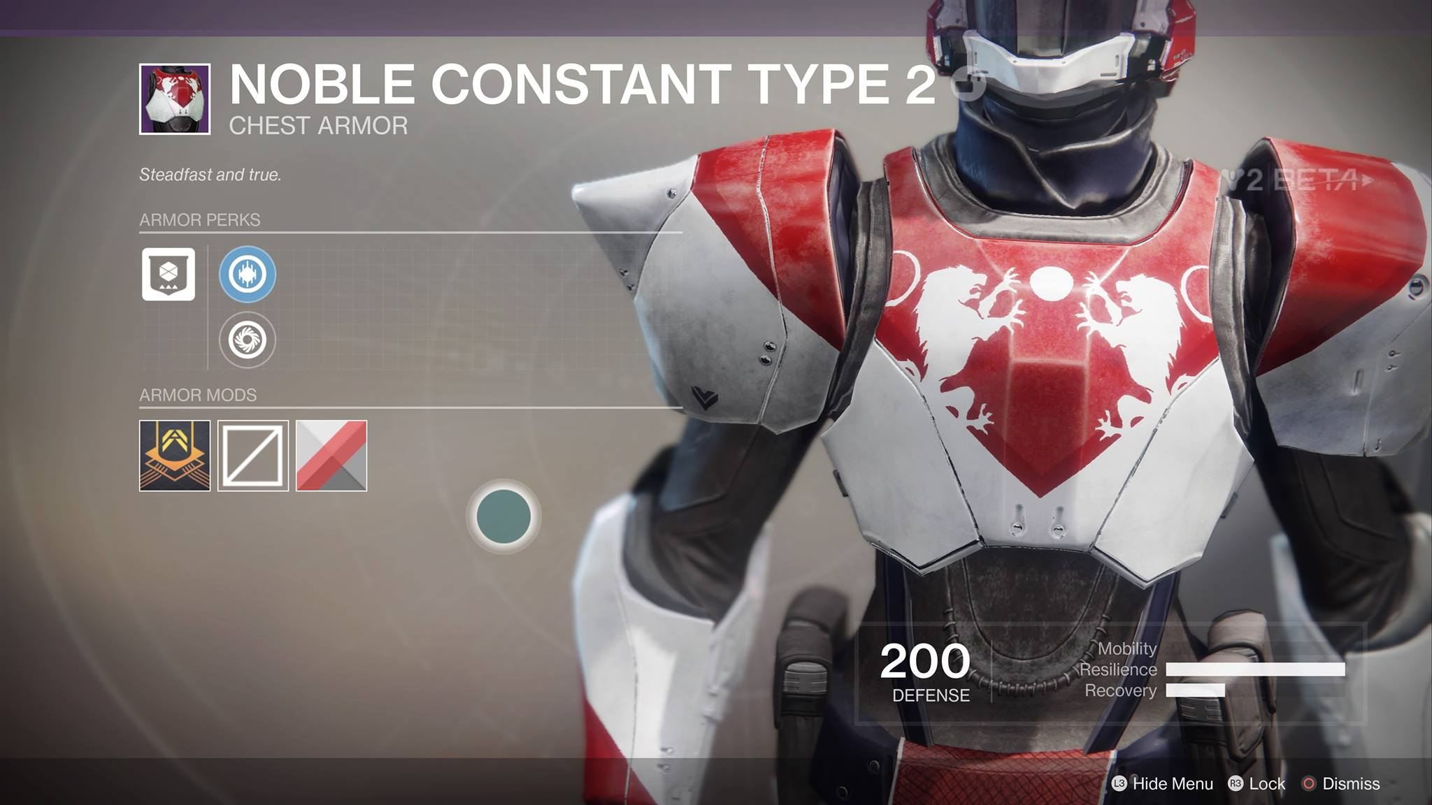 destiny_2_beta_guide_noble_constant_type_2_chest