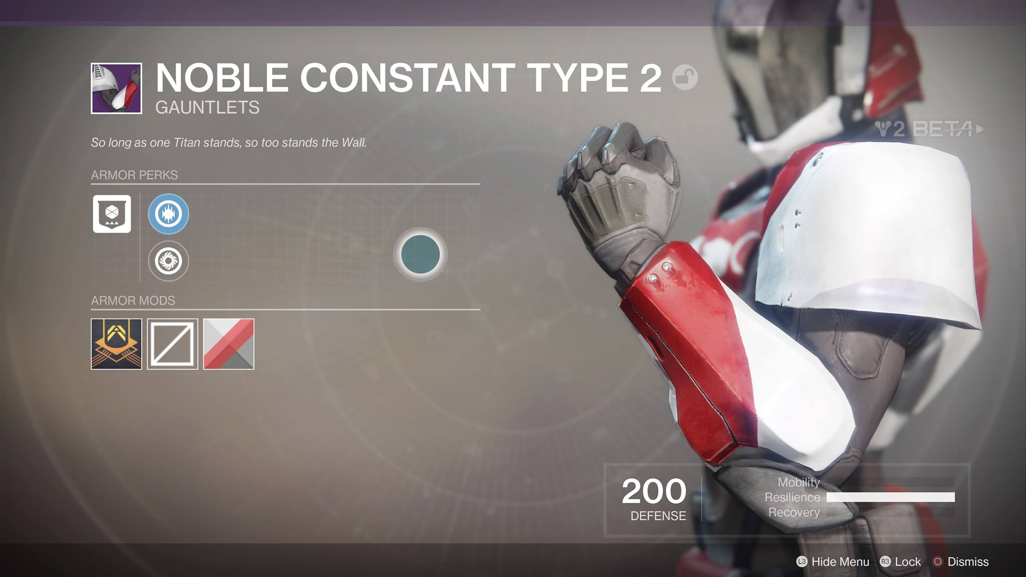 destiny_2_beta_guide_noble_constant_type_2_gauntlets