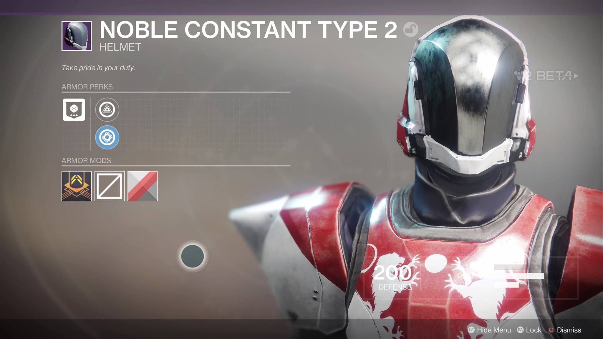 destiny_2_beta_guide_noble_constant_type_2_helmet