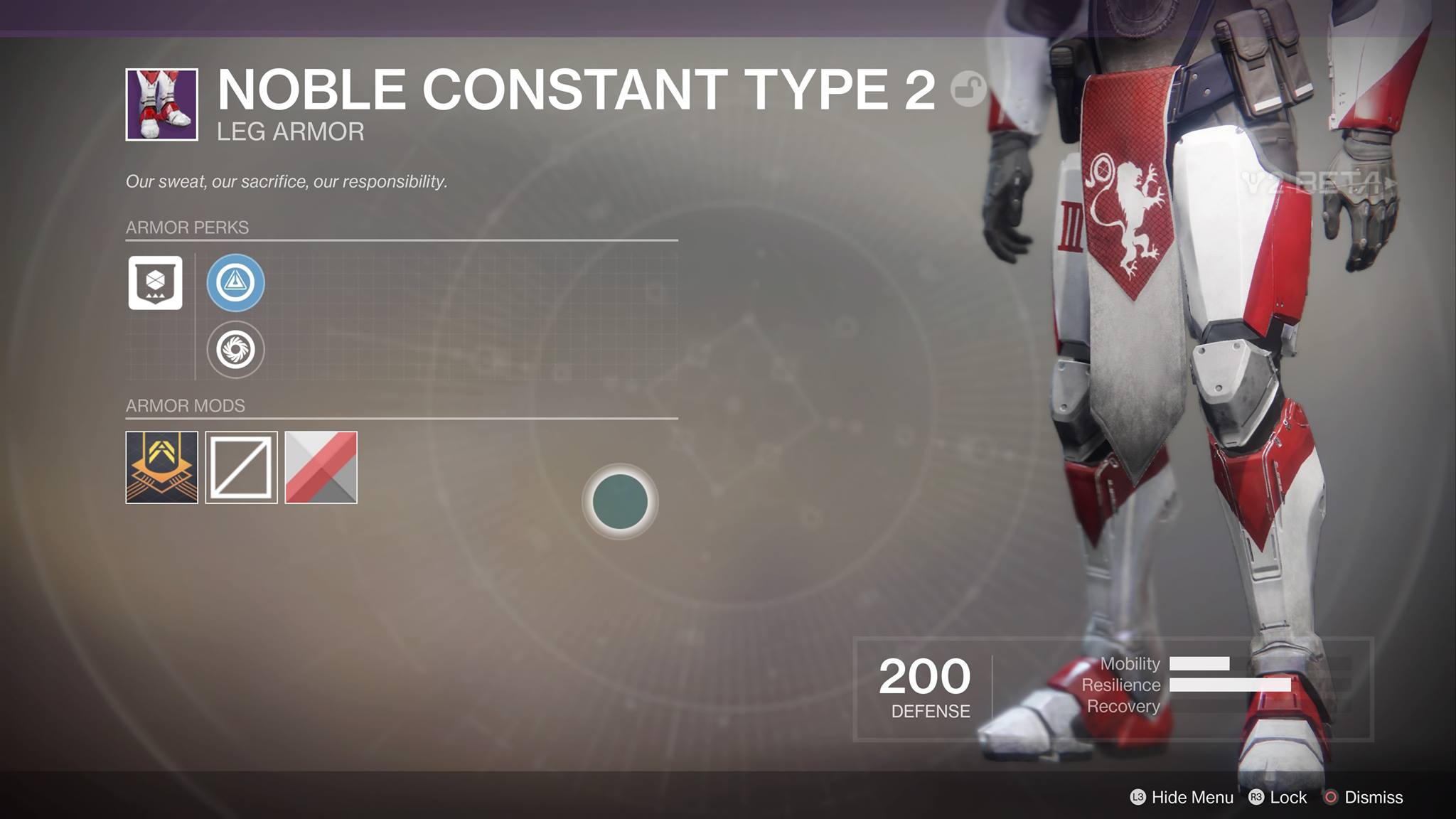 destiny_2_beta_guide_noble_constant_type_2_legs