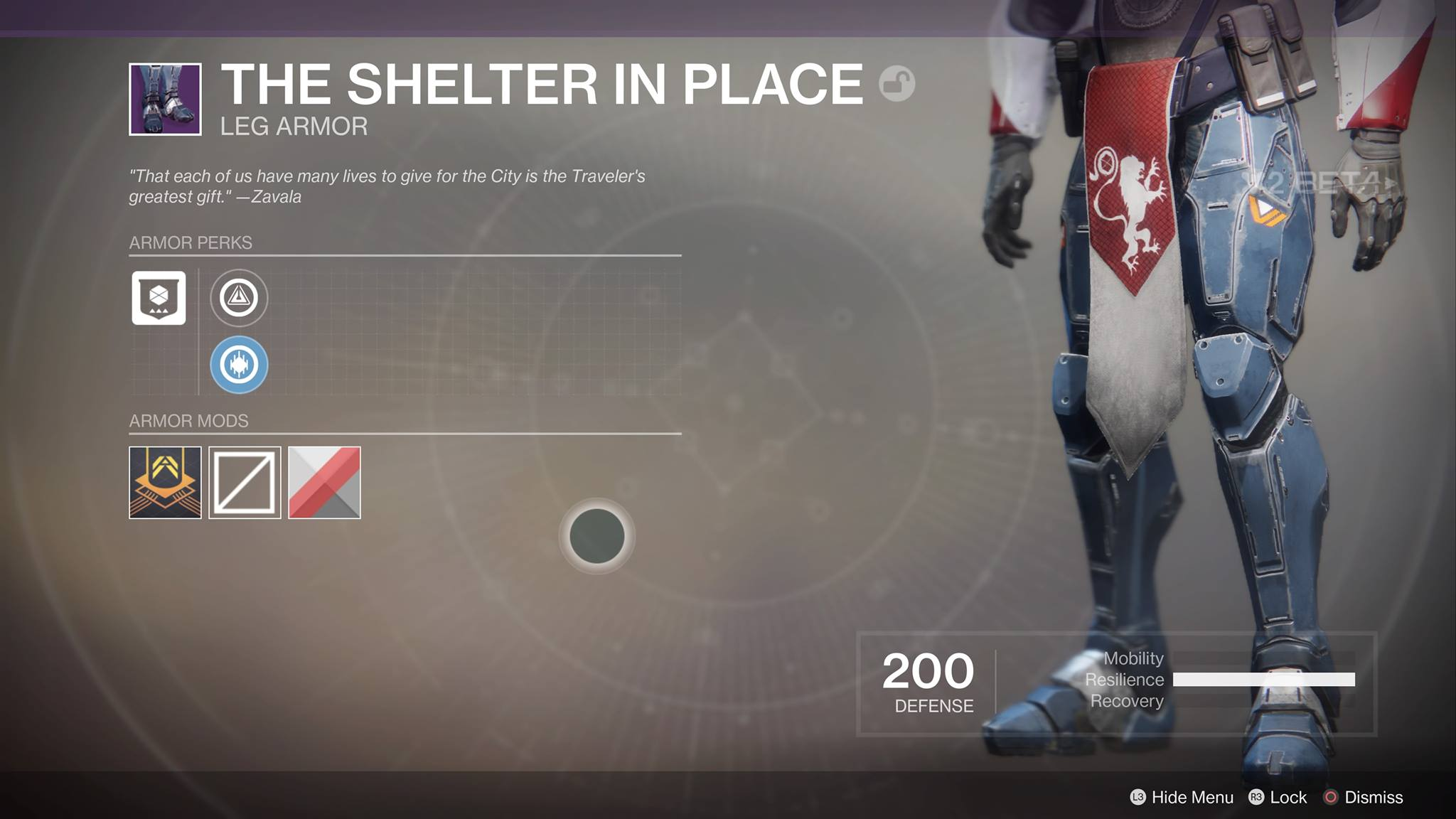 destiny_2_beta_guide_the_shelter_in_place