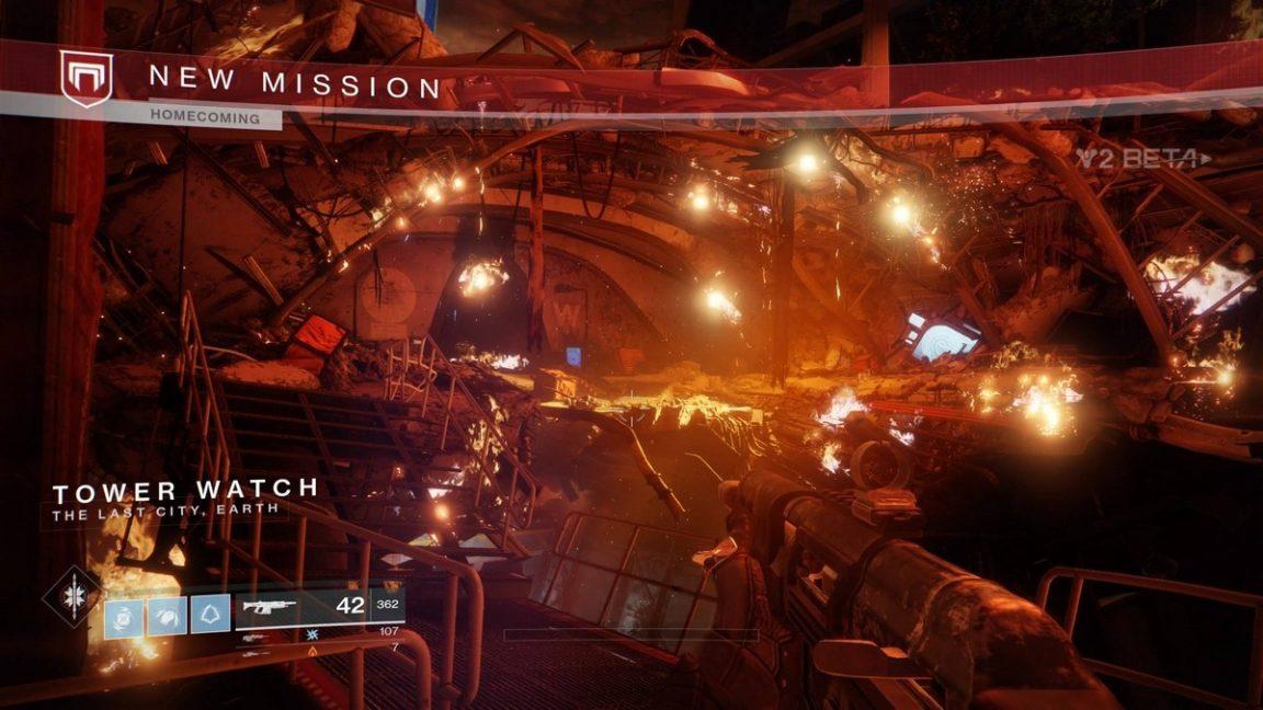 destiny_2_beta_opening_tower_watch