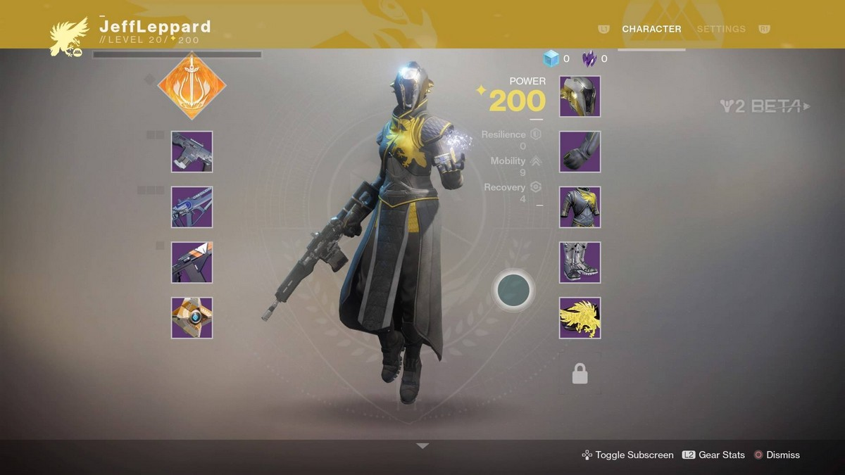 destiny_2_beta_warlock