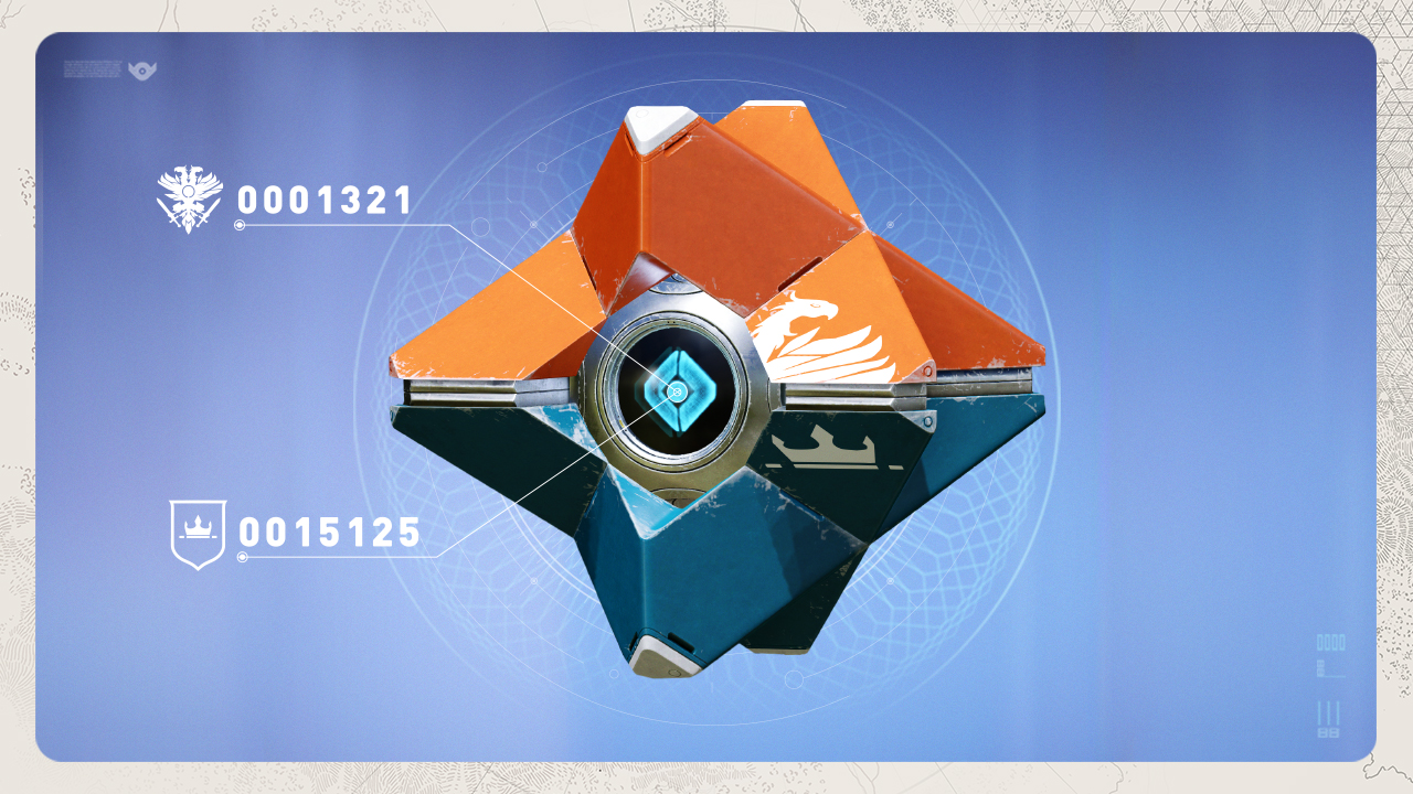 Pre order code recovery form - Take A Look At The Kill Tracker Ghost Available Through Destiny 2 S Headache Inducing Pre Order Bonus Scheme Vg247