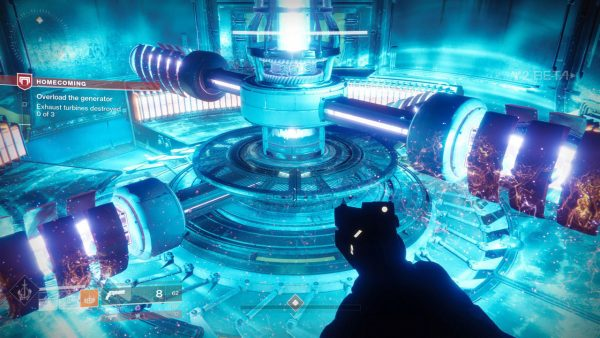 destiny_2_open_beta_extended_end_time