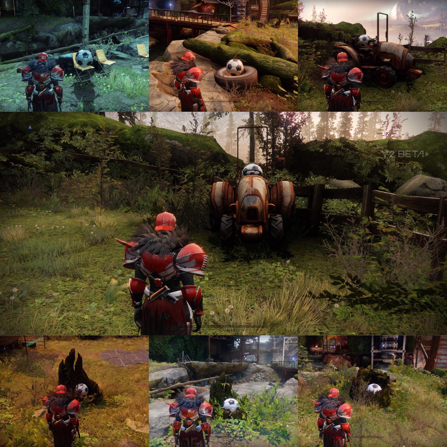 destiny_2_the_farm_killing_time_1
